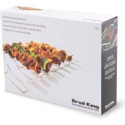 Broil King Multi-Gestell