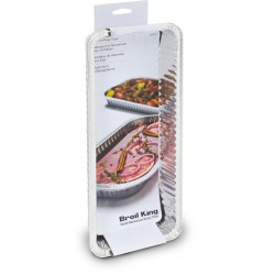 Broil King Narrow...