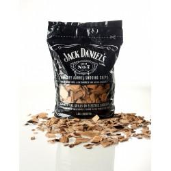 Jack Daniel's Wood Smoking...