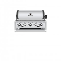 Broil King Imperial 590 Pro...