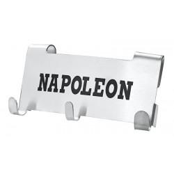 Napoleon Besteckhalter für...