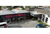 BBQ World Villach