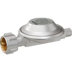 GOK Gasdruckregler 01 115 00