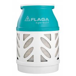 Flaga Gas 7,5kg