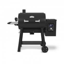 Broil King Regal Pellet 500