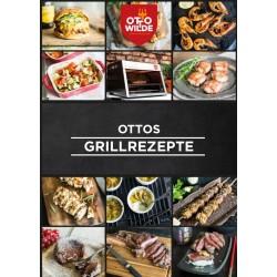 Ottos Grillrezepte