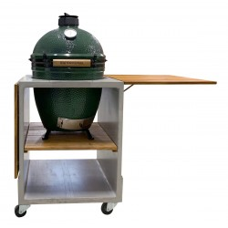 Big Green Egg Betonelement...