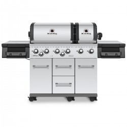 Broil King Imperial XLS IR