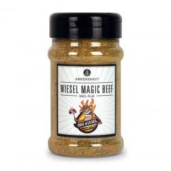 Ankerkraut Wiesel Magic...