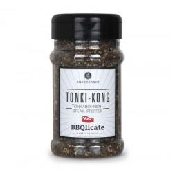 Ankerkraut Tonki Kong 200g...