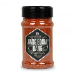 Ankerkraut Bang Boom Bang...