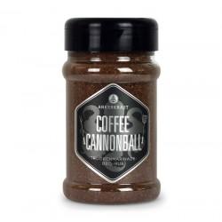 Ankerkraut Coffee Cannonball