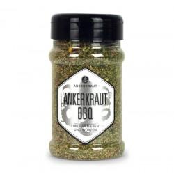Ankerkraut Ankerkraut BBQ...