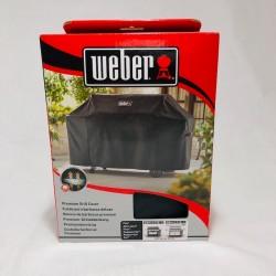 Weber Premium Abdeckhaube...