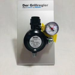 GOK Gasdruckregler 91 150 10