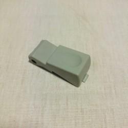 Weber Grey Rocker Switch...