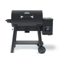 Broil King Baron Pellet500