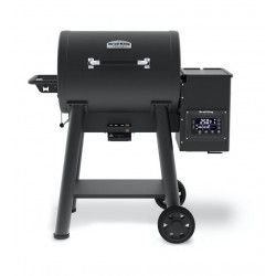 Broil King Crown Pellet 400