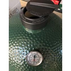 TellTru Thermometer und neuer rEGGulator