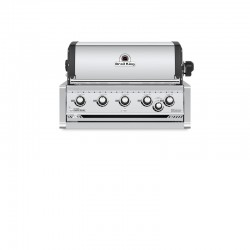 Broil King Imperial 570...
