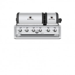 Broil King Imperial S 670...