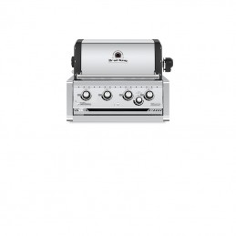 Broil King Imperial S 470...