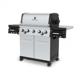 Broil King Regal S 590 PRO IR