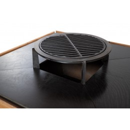 Flare Grill Grillrost 35cm,...