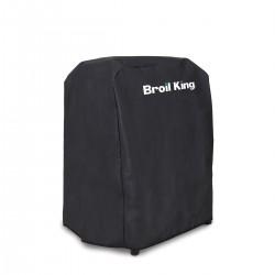 Broil King Schutzhülle für...