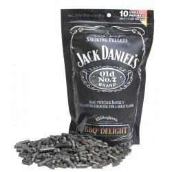 Pellets Jack Daniel's...