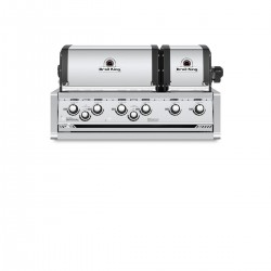 Broil King Imperial XLS...