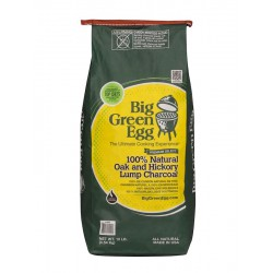 Big Green Egg Premium...