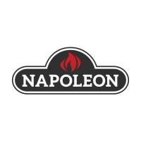 Napoleon Outdoorküchen