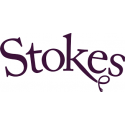 Stoke's