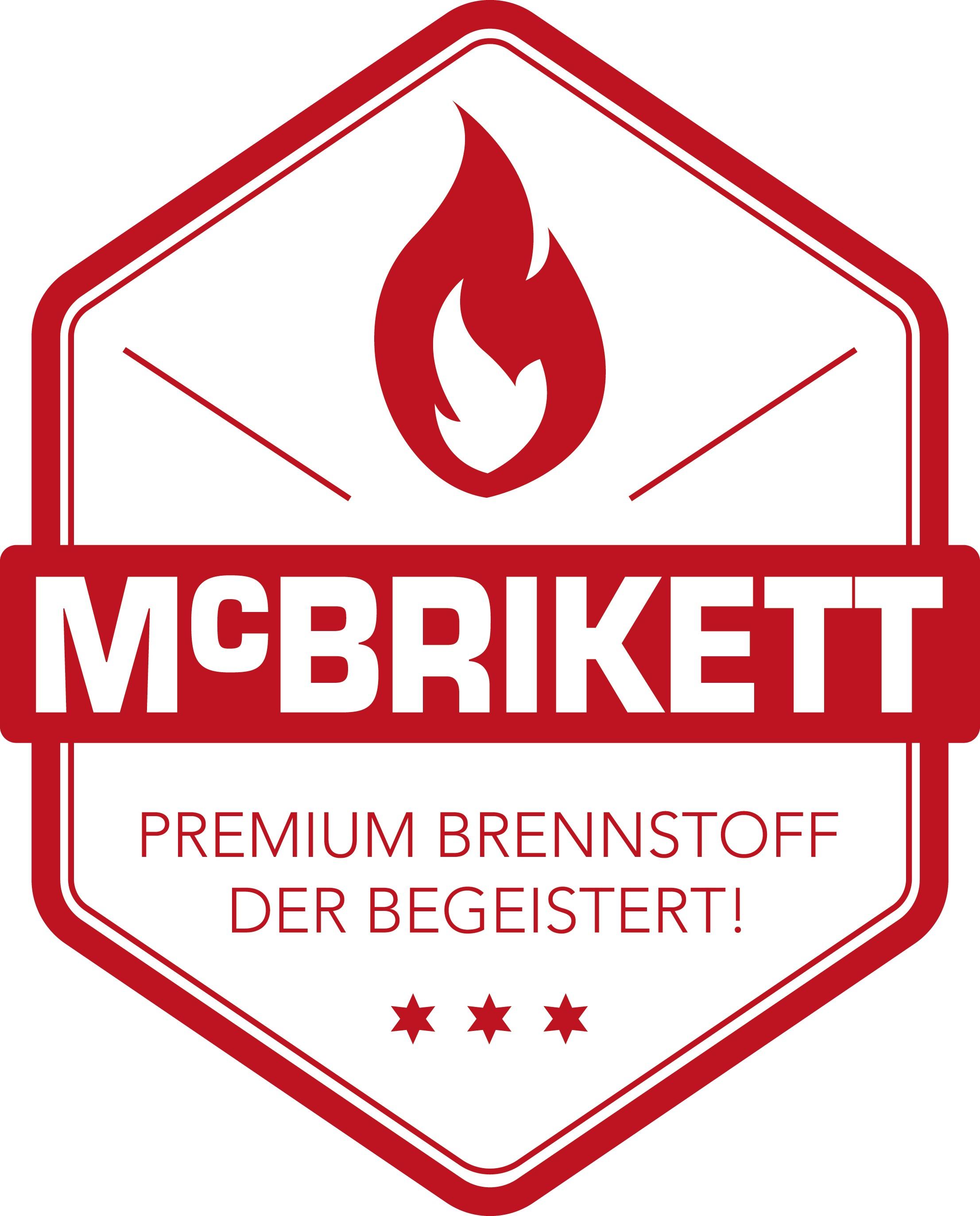 McBrikett
